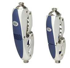 3R60双液压弹性屈曲保险膝关节|大腿假肢