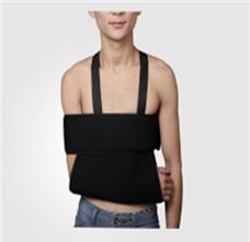 JM121固定前臂肩锁关节吊带