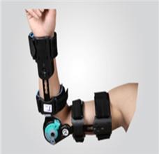 JM145可调式肘功能综合训练矫形器